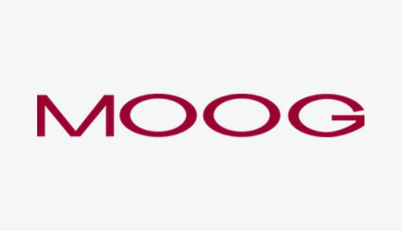 Moog Hidrolik Pompa Tamir & Servis