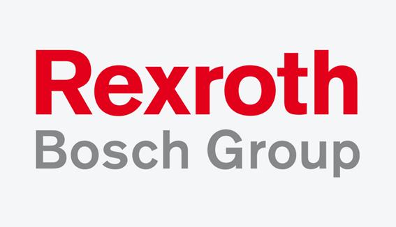 Bosch Rexroth Hidrolik Pompa Tamir & Servis